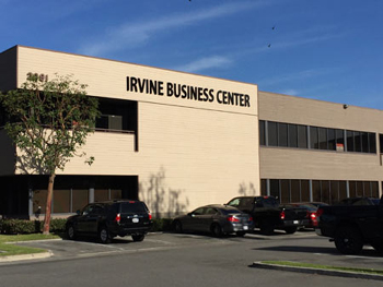 Irvine-Business_Center_Front